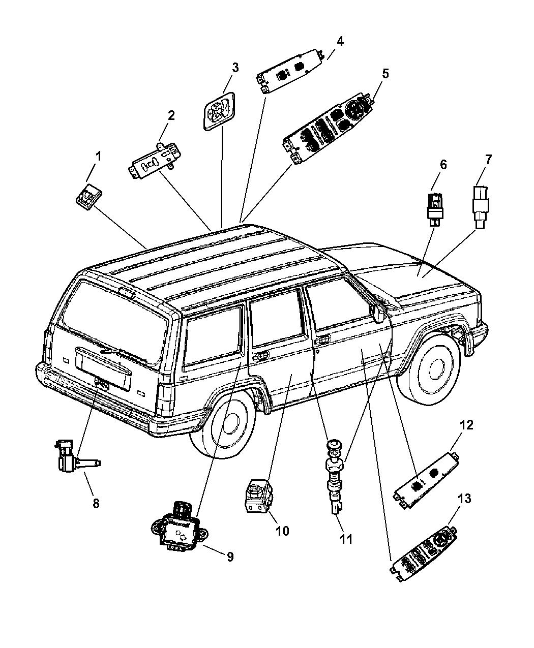 56009451ac