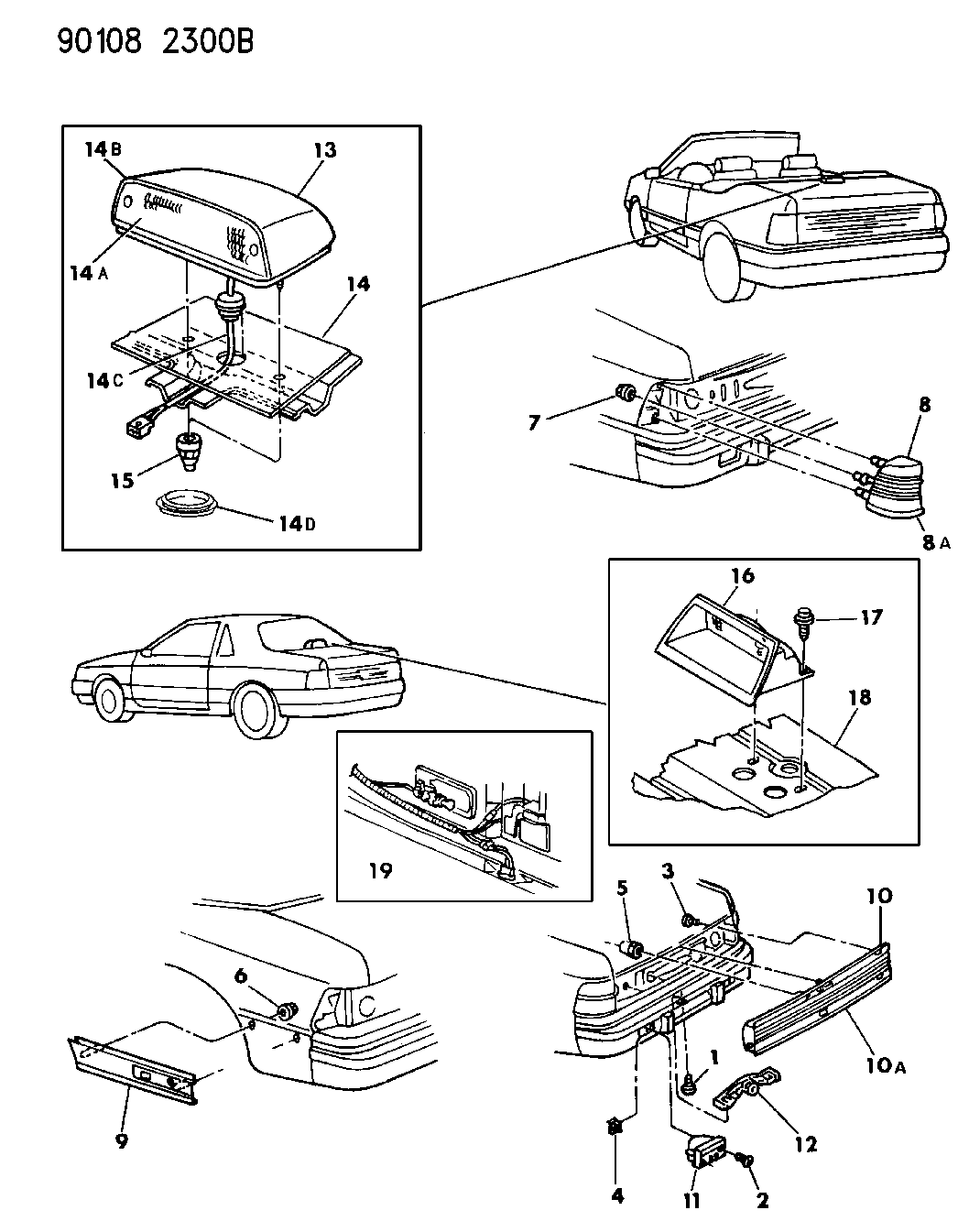 C additionally Resource T D   S L   R Ab C Ee C Df Afddc C Be D Ac A Ee C B also C F in addition Chrysler Minivan Fuse Box Diagram together with C Ac. on 1990 chrysler lebaron convertible wiring diagram
