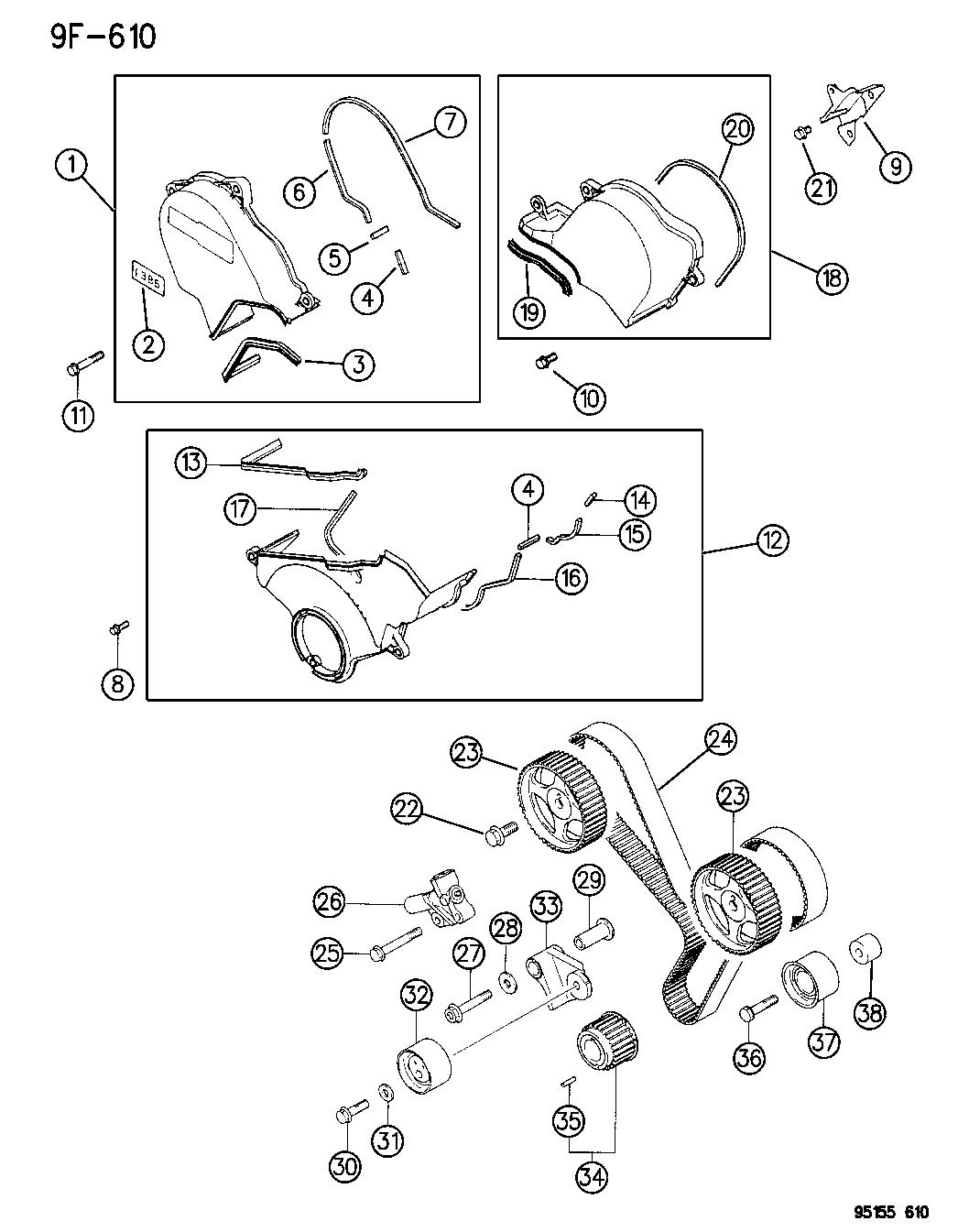 Tbk10259