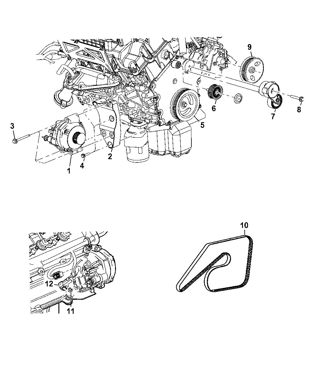 4896805ab