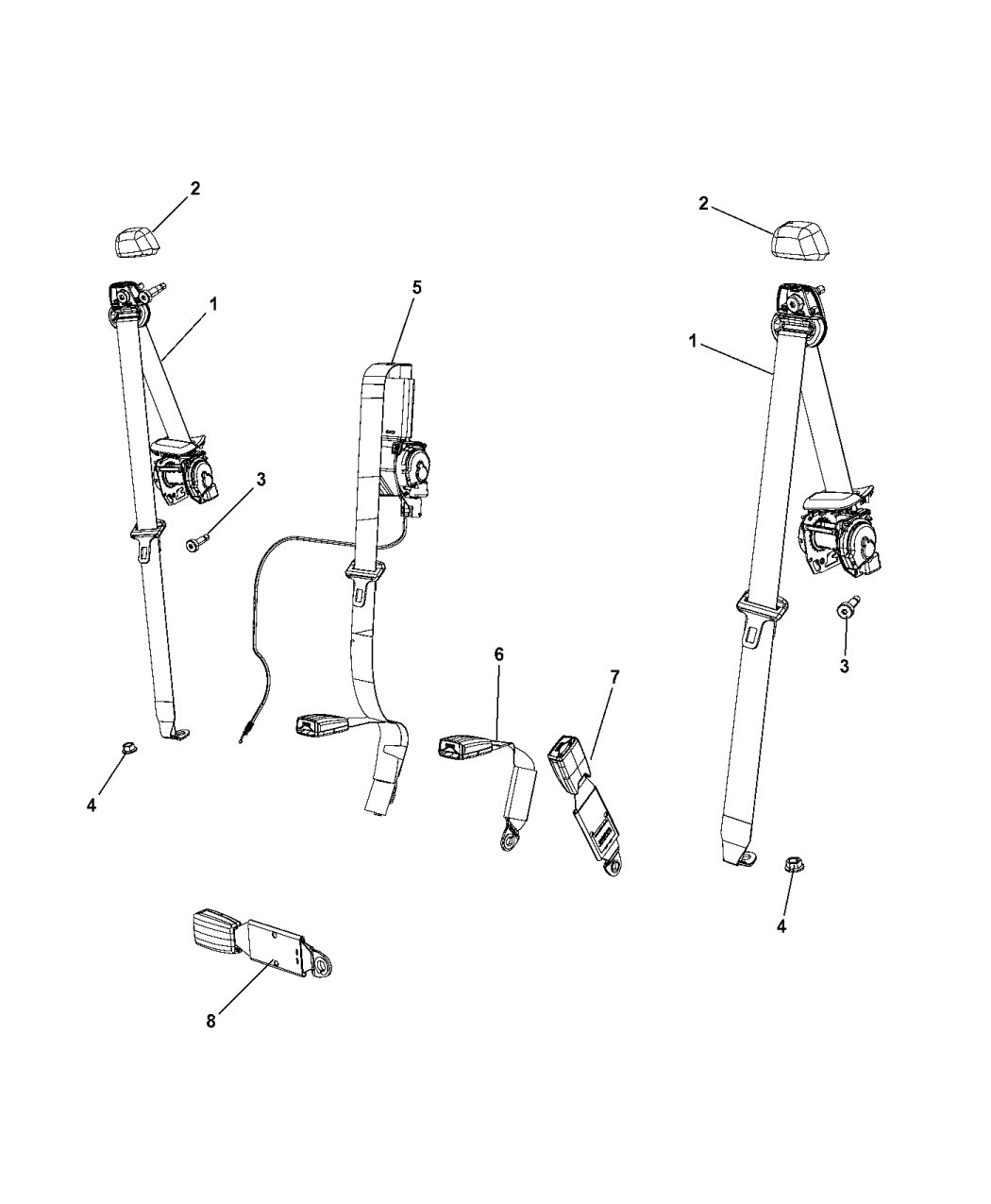 5kn771x9ab