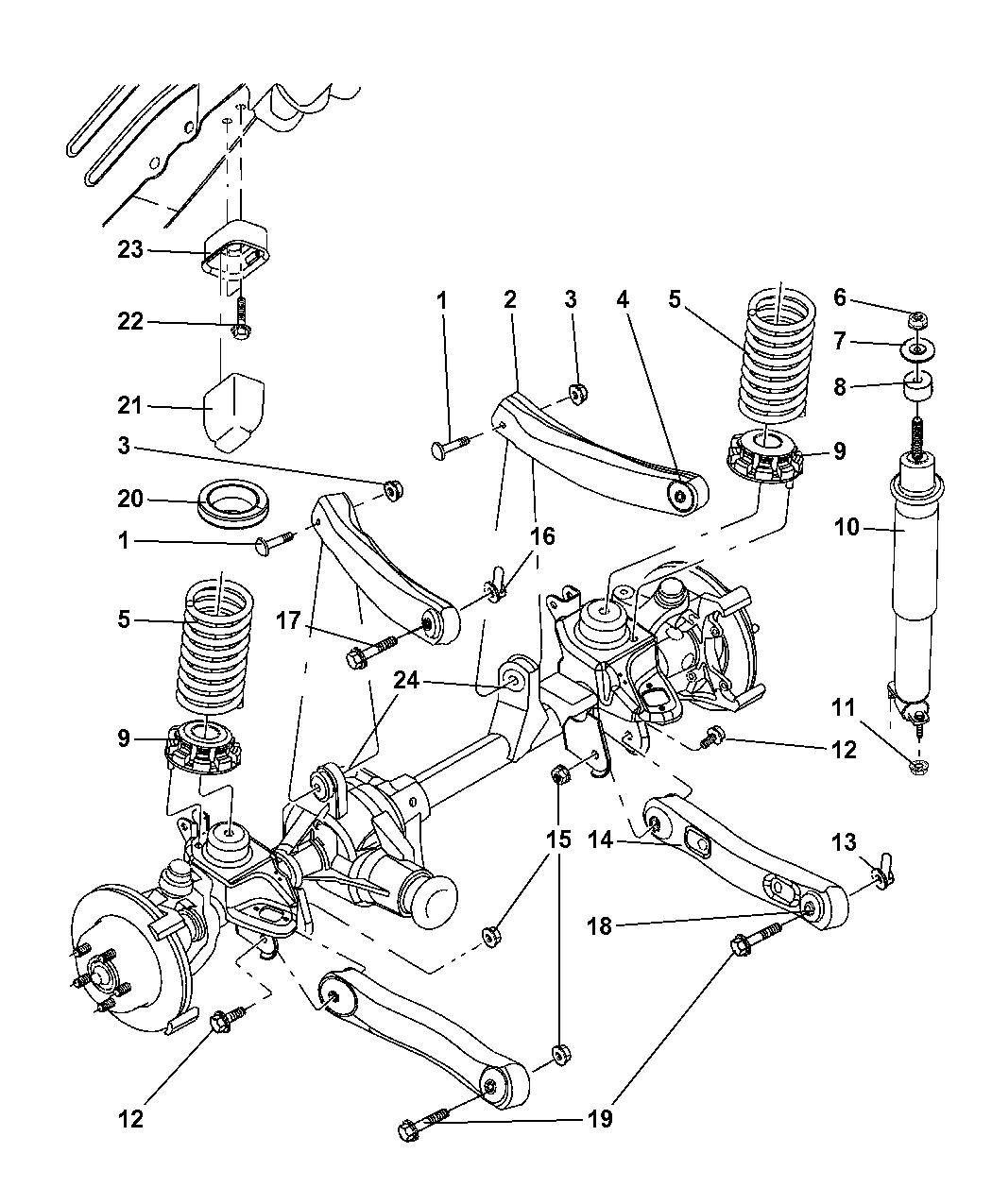5014732ag