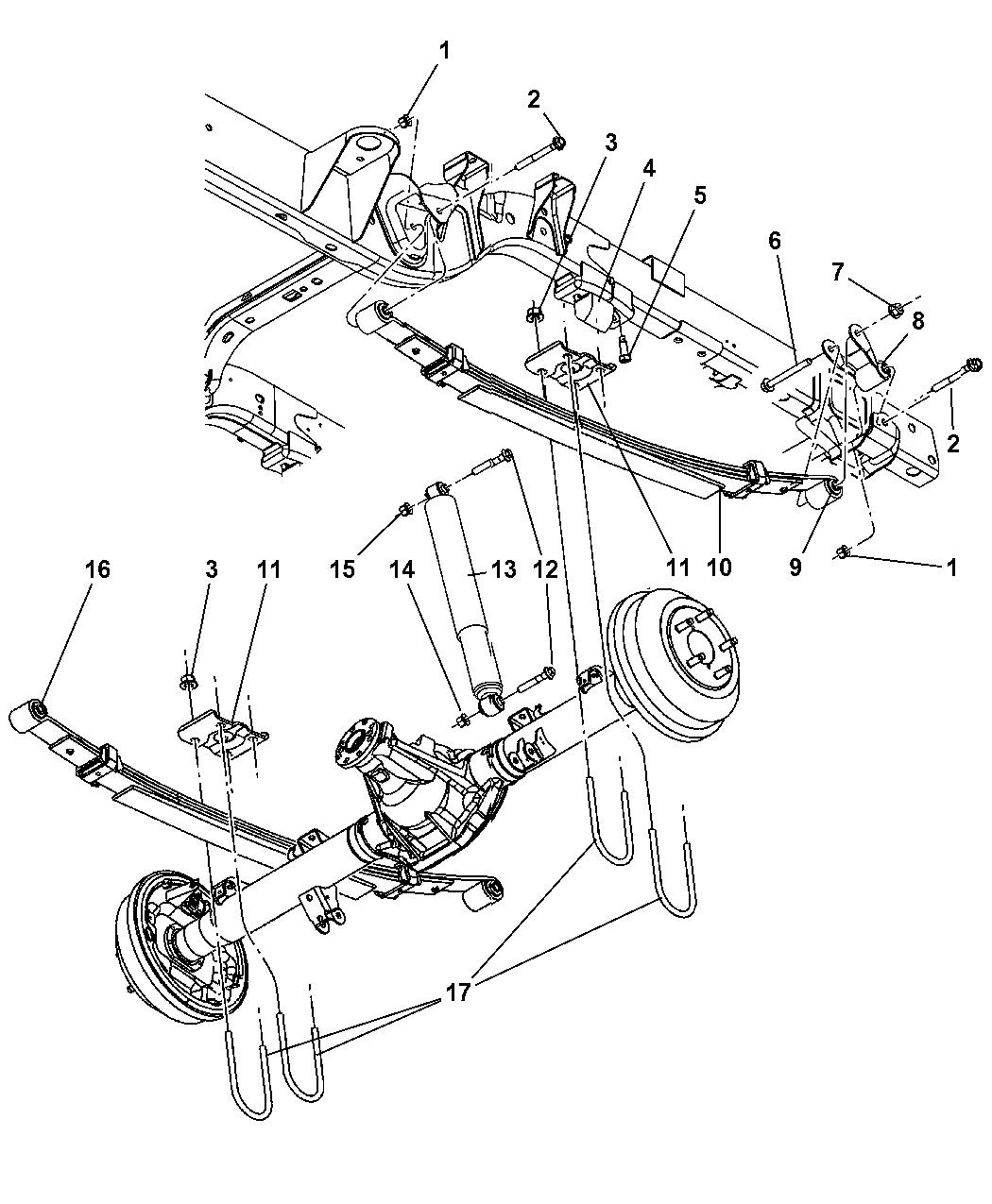 2006 dodge dakota front suspension diagram 98 dodge dakota front suspension diagram