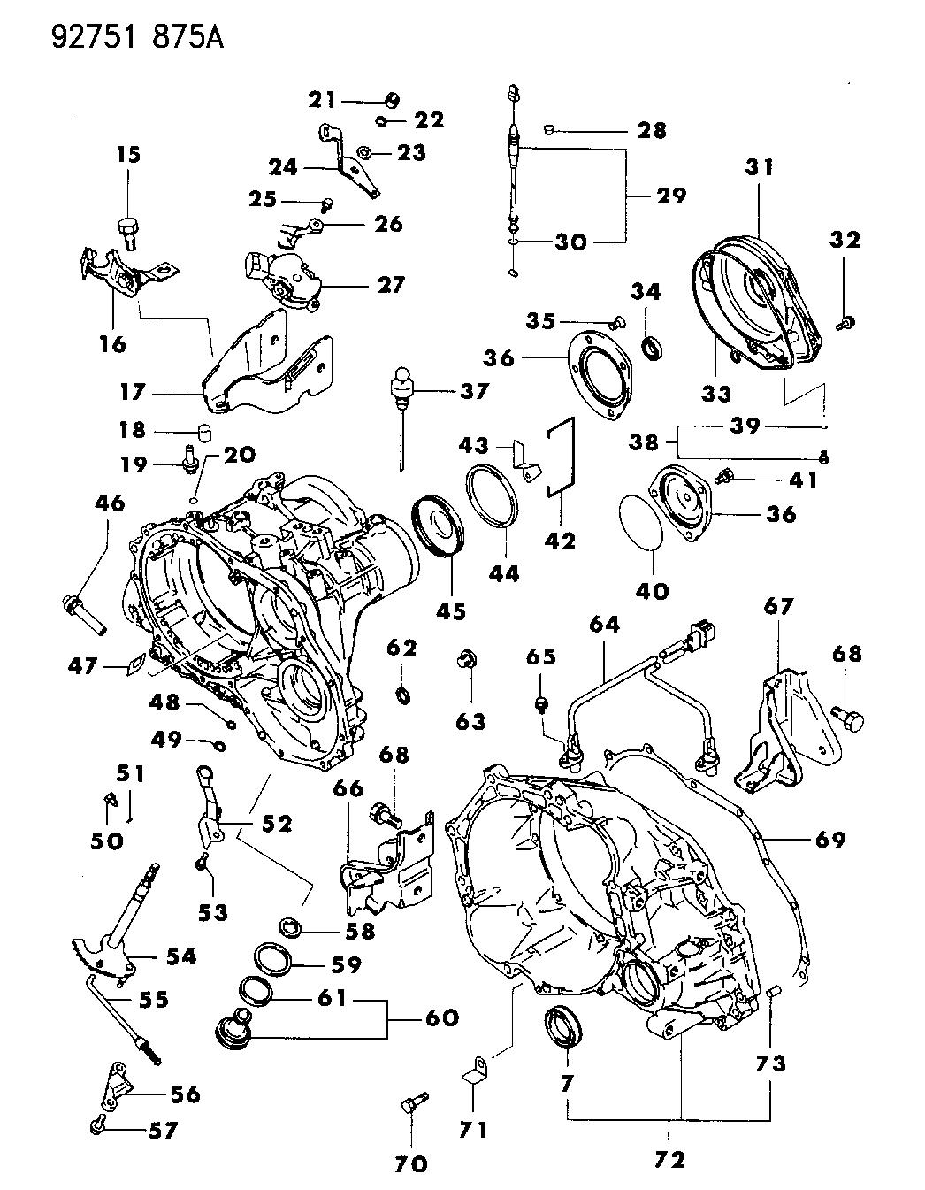mf140227