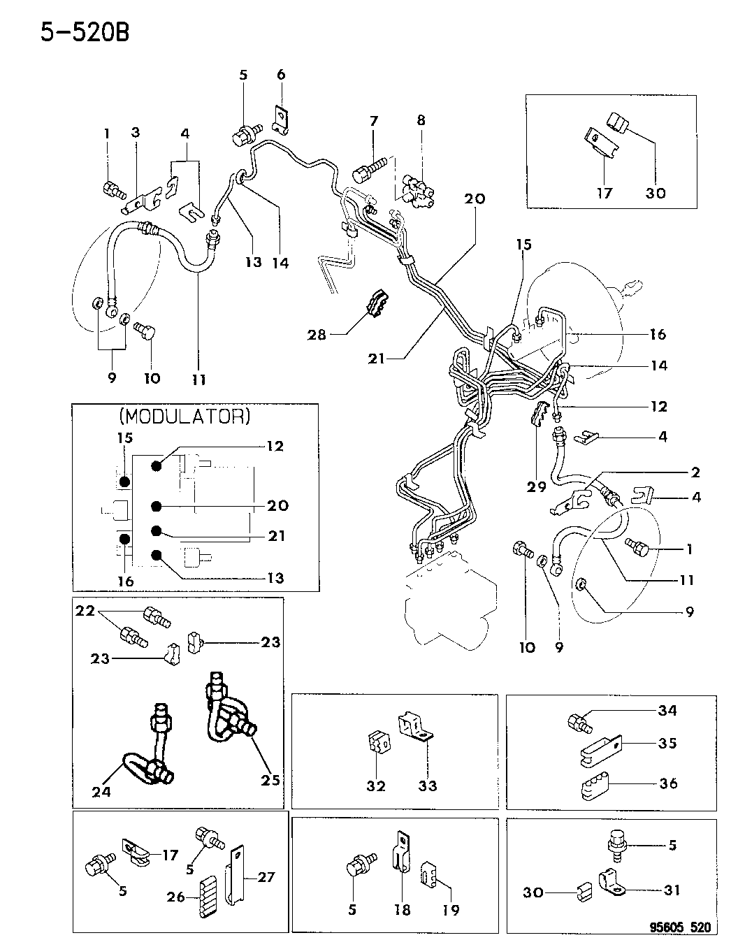 mb699554