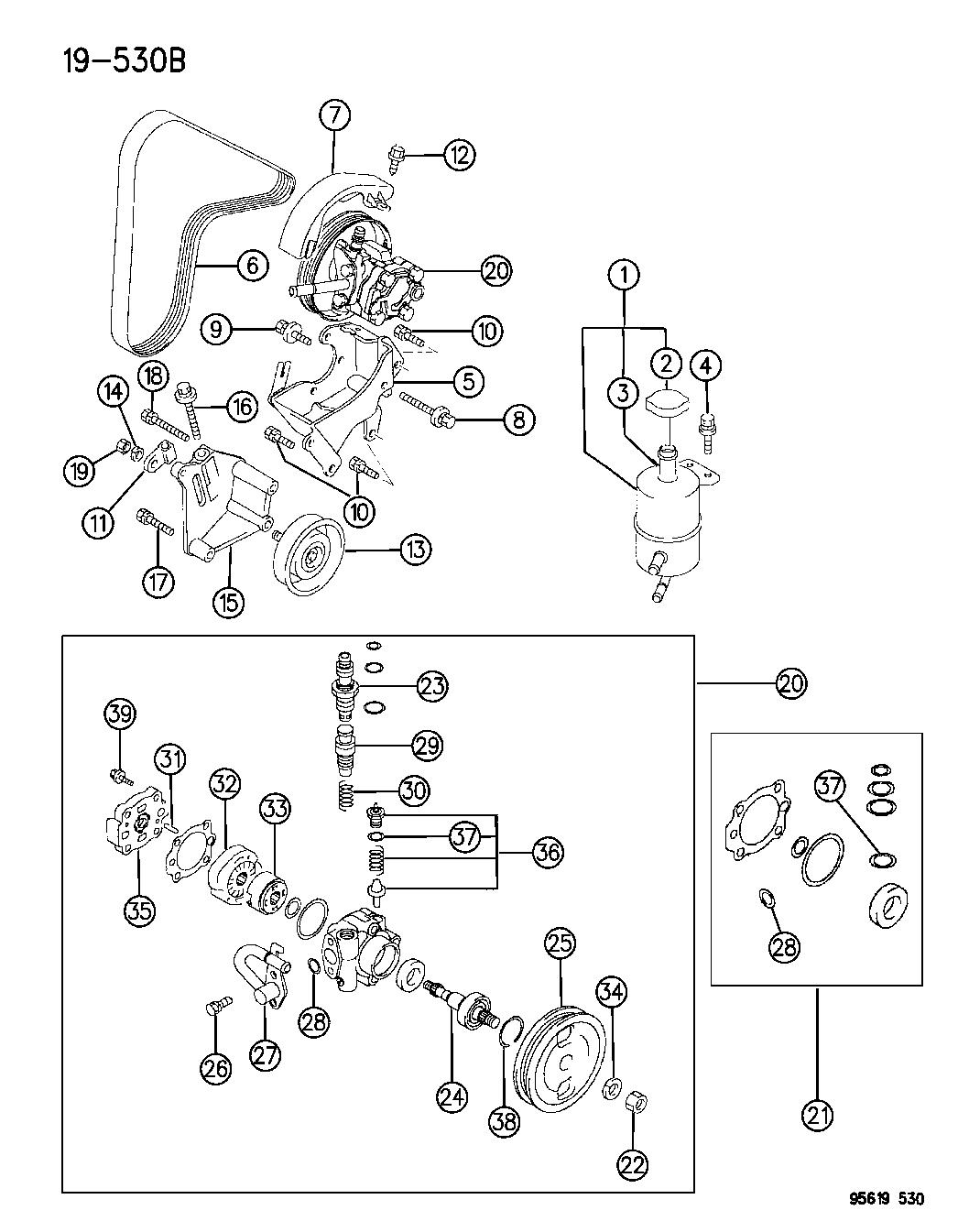 Md317370