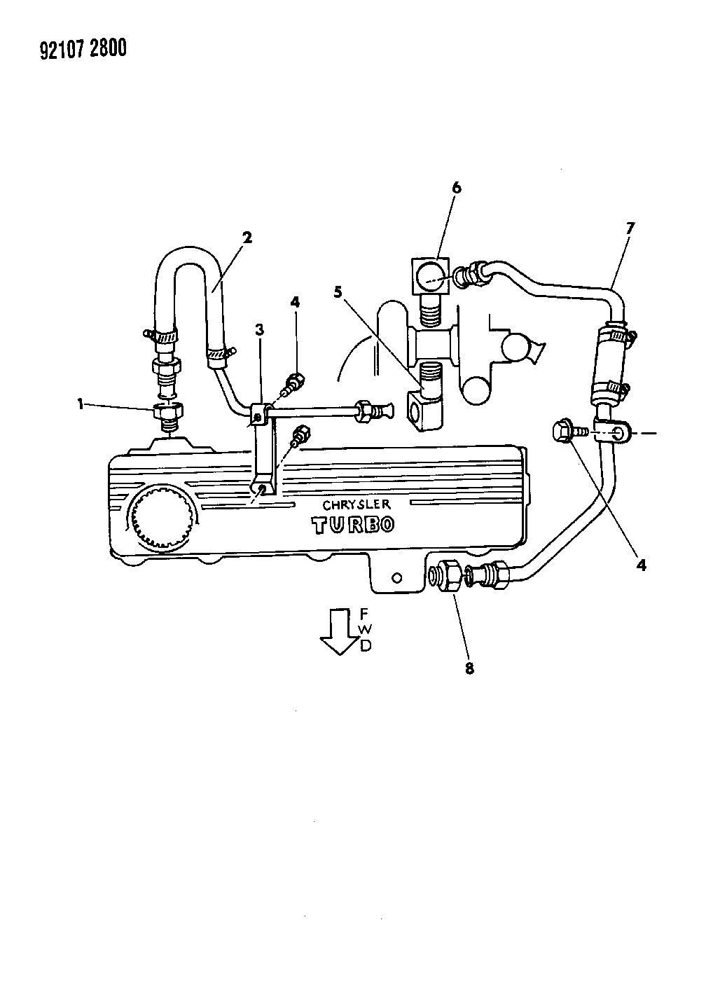Dodge Spirit Coolant Diagram Wiring Diagram Engine Engine Graniantichiumbri It