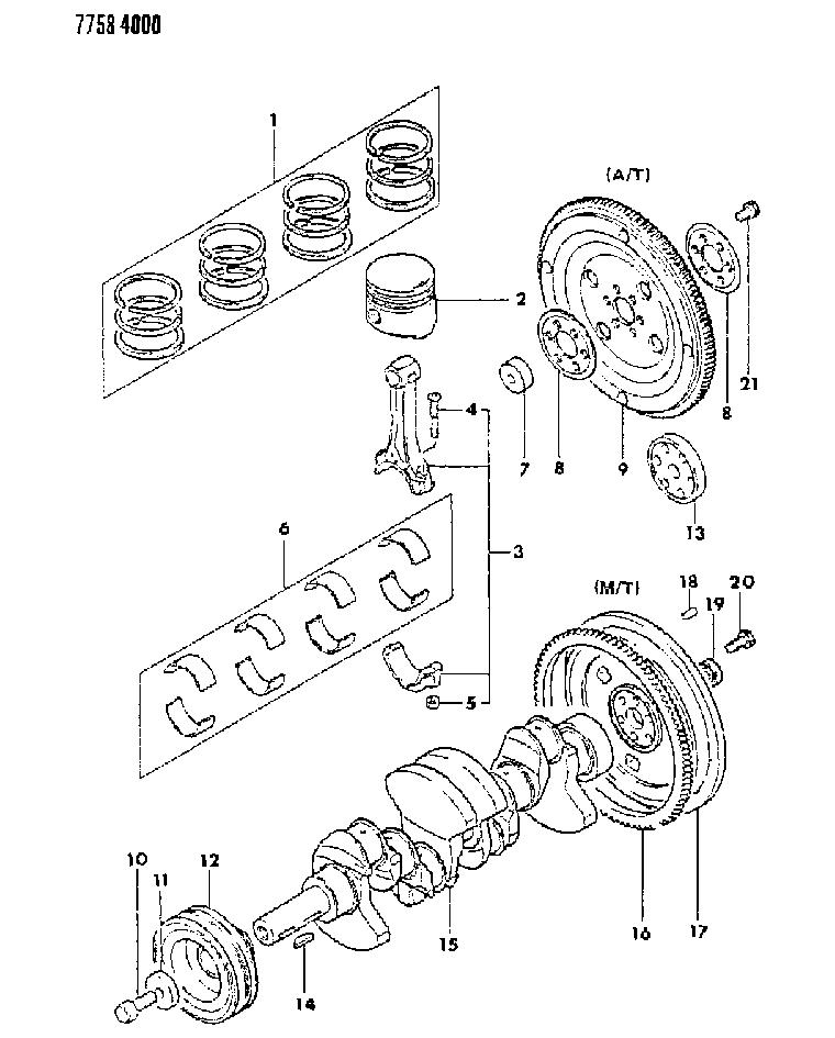 md024812  ring