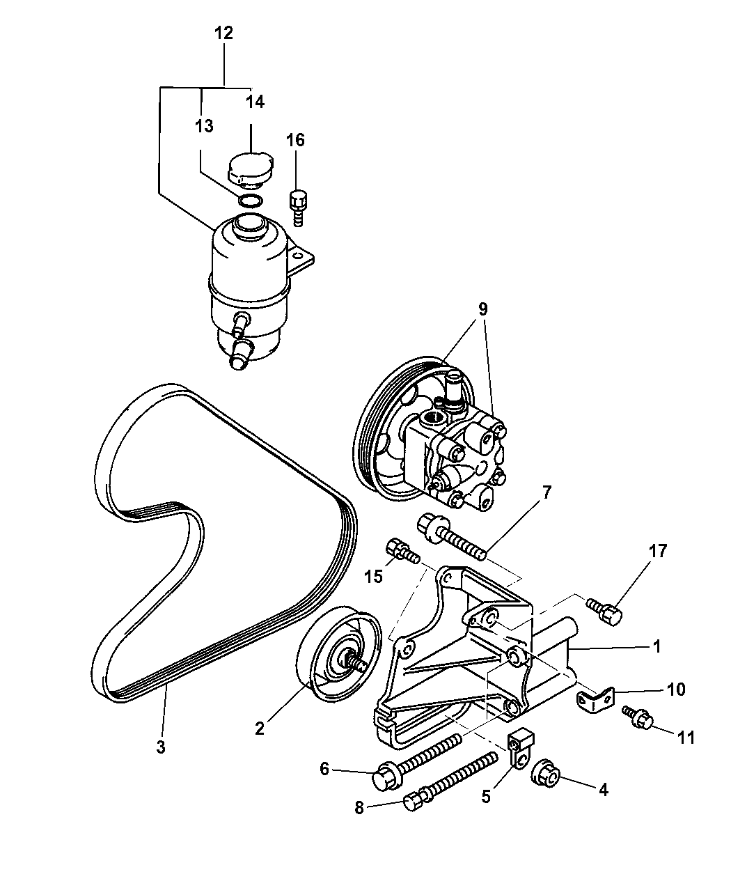 mn101149