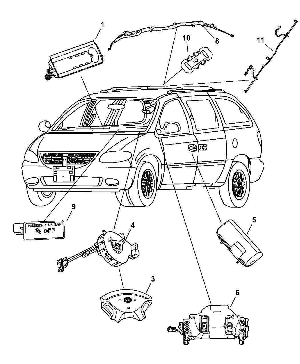 5102001ab