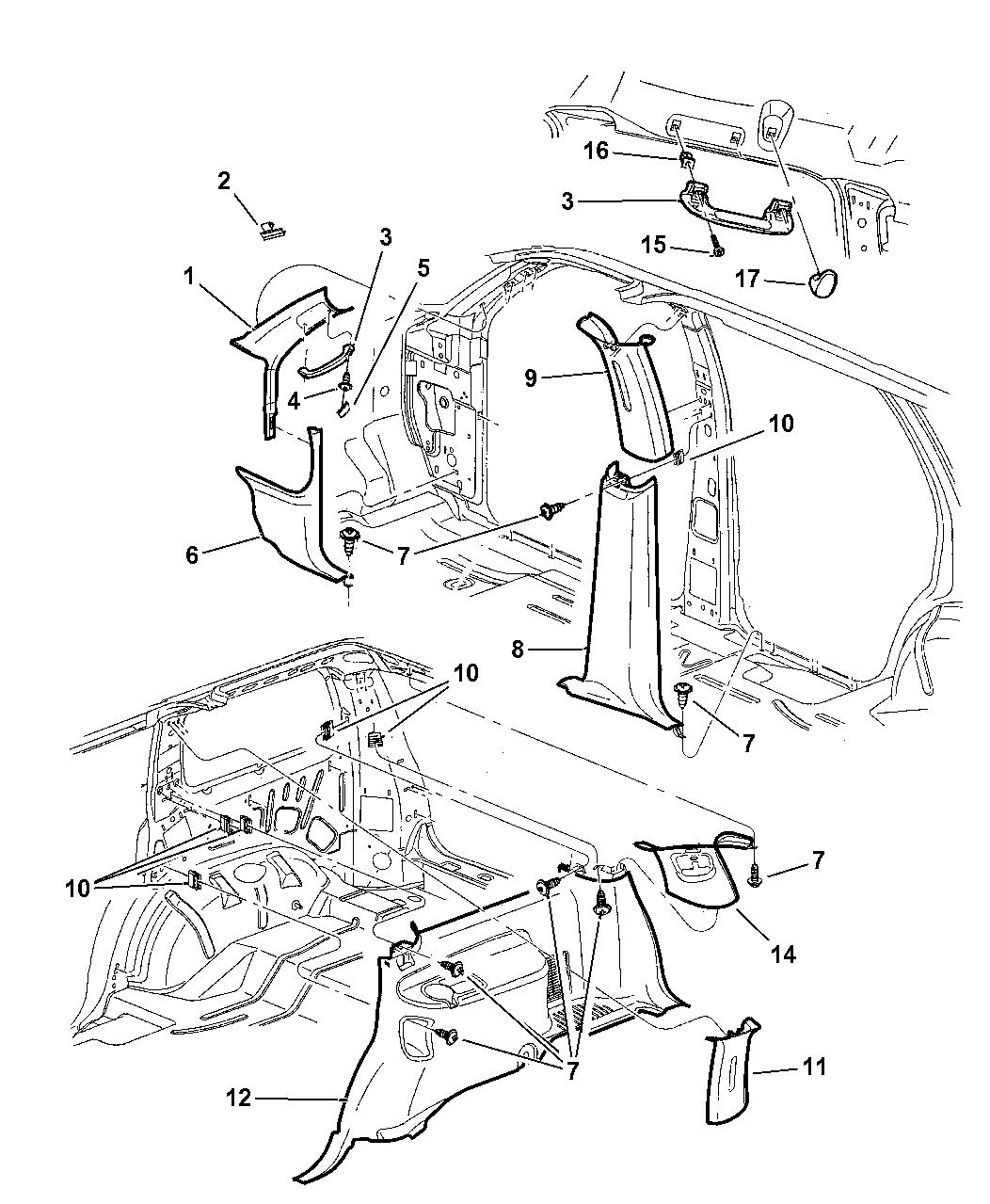 5dx76rc3ac