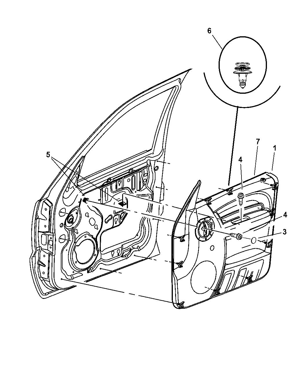 yb43bd5ac