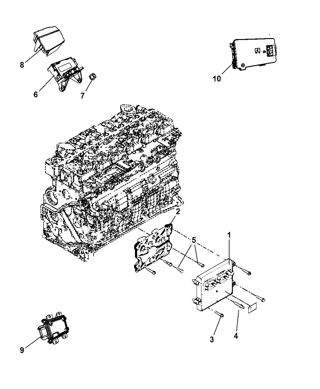 68055582ag