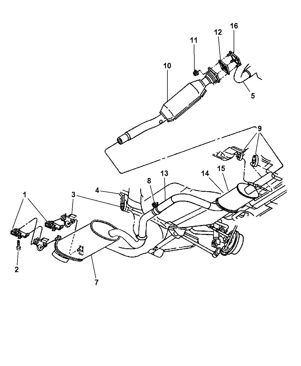 md041236