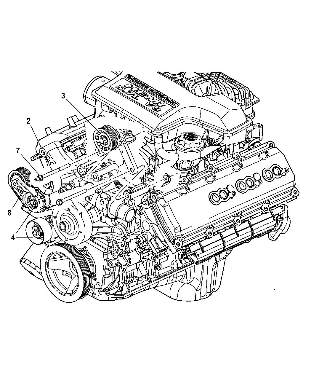 53032129aa