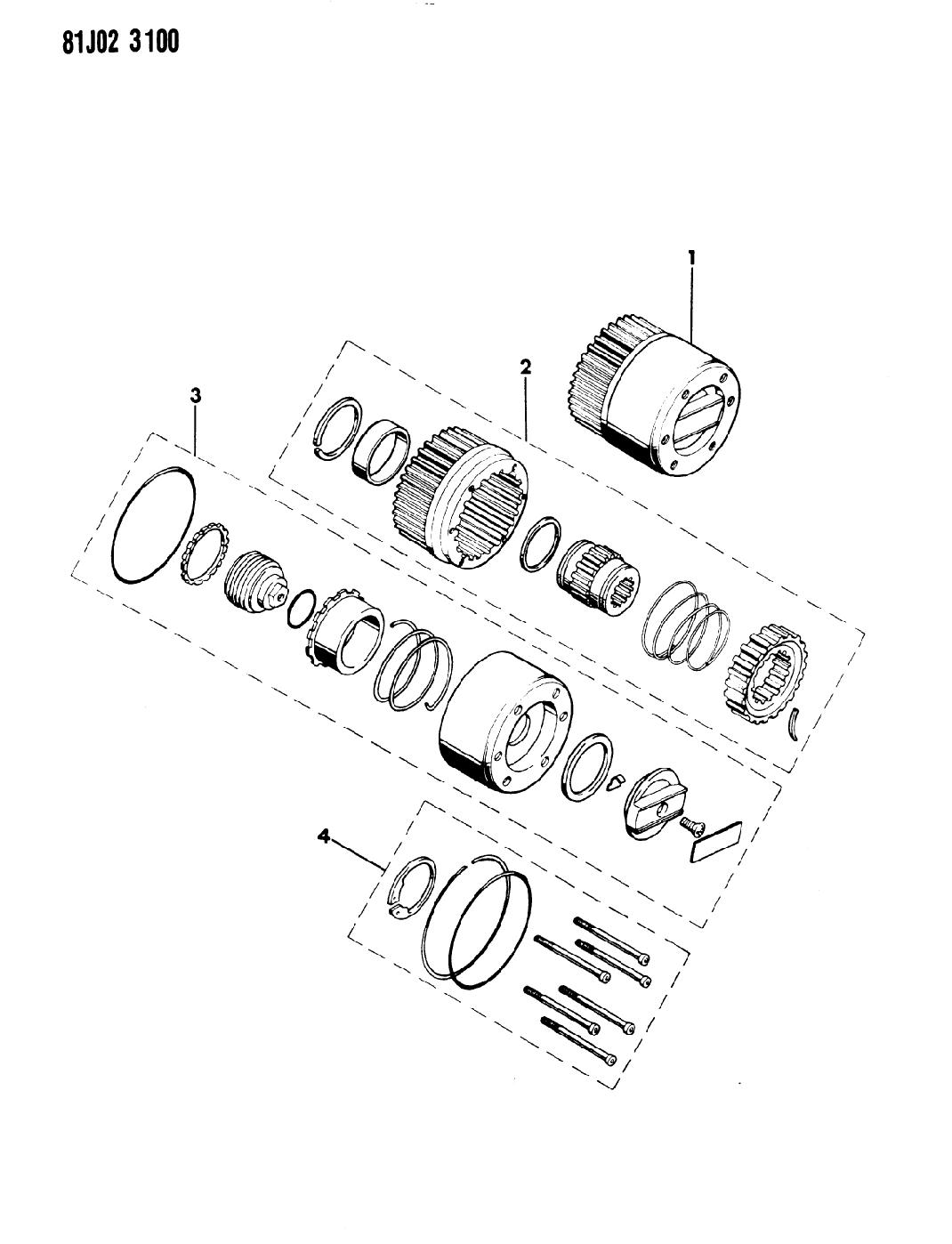 53004806