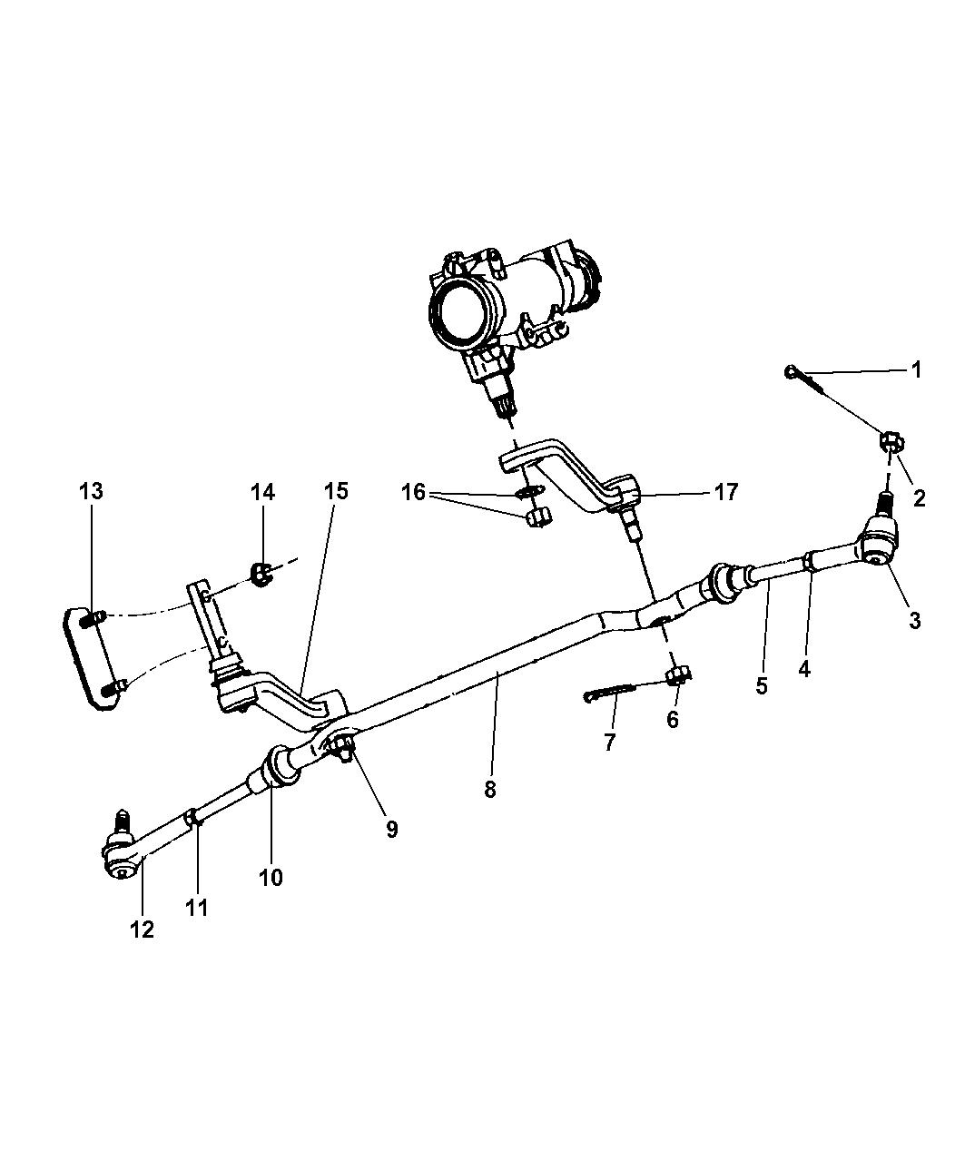 dodge parts diagram 1999 dodge front end parts diagram wiring diagrams resources  1999 dodge front end parts diagram