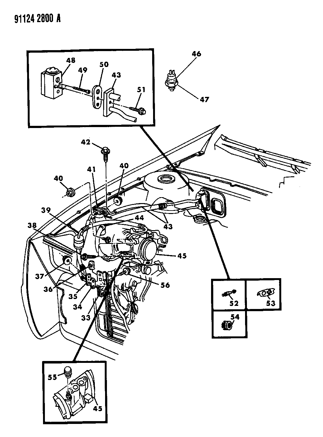 R1017016