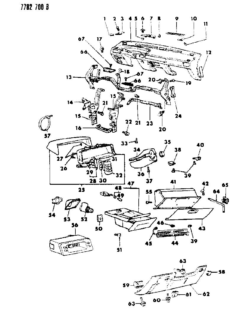 ms350125