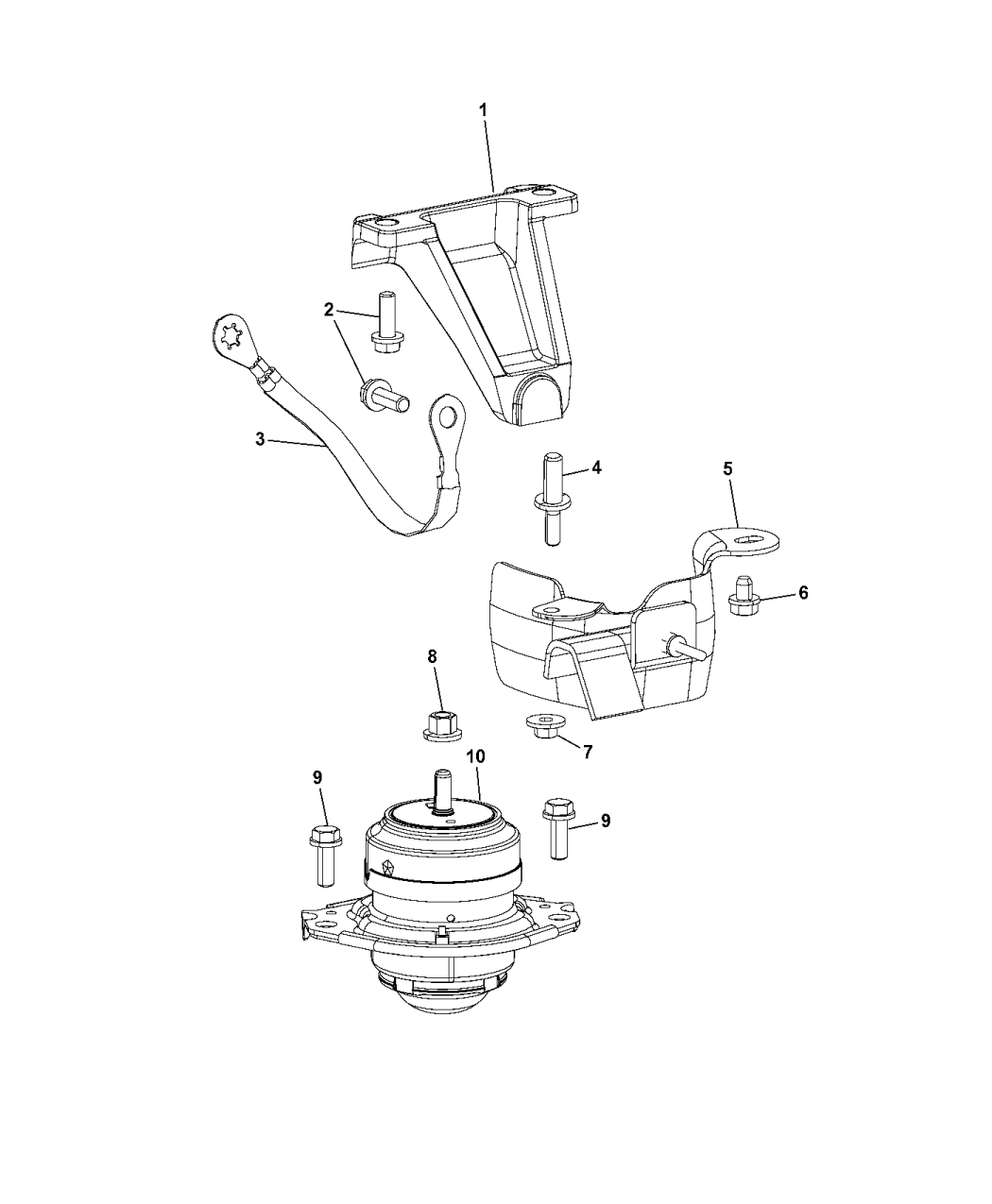 related with dodge viper engine diagram