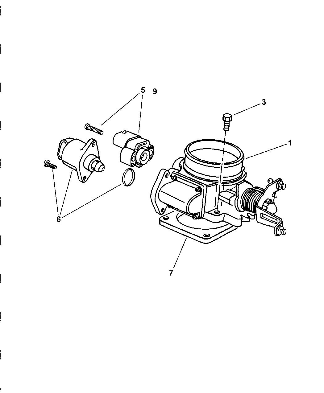 53032023ac  Body