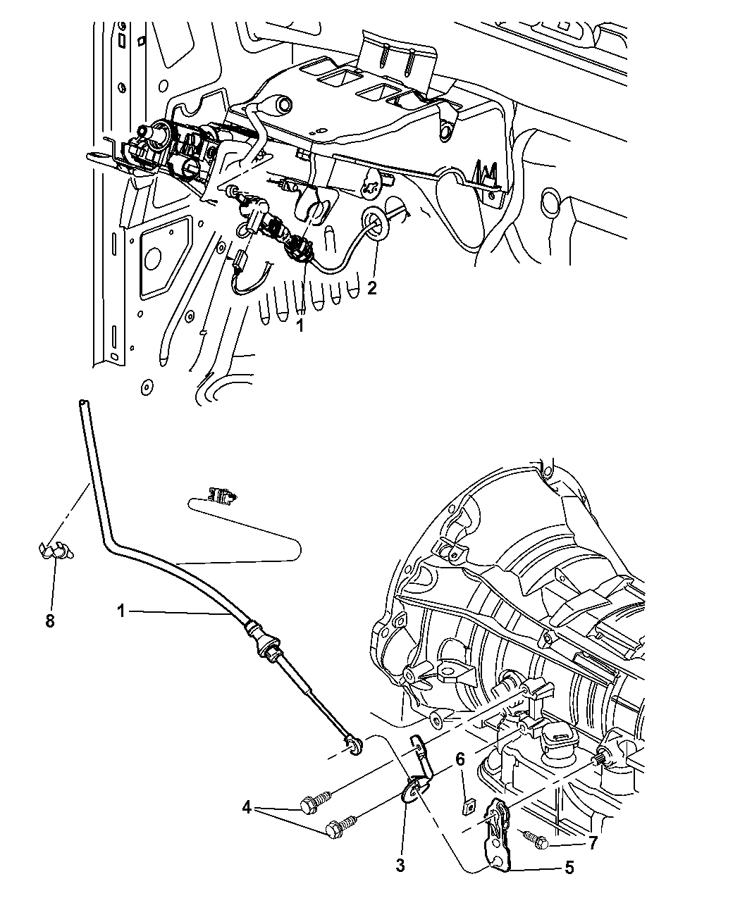 68055041ab