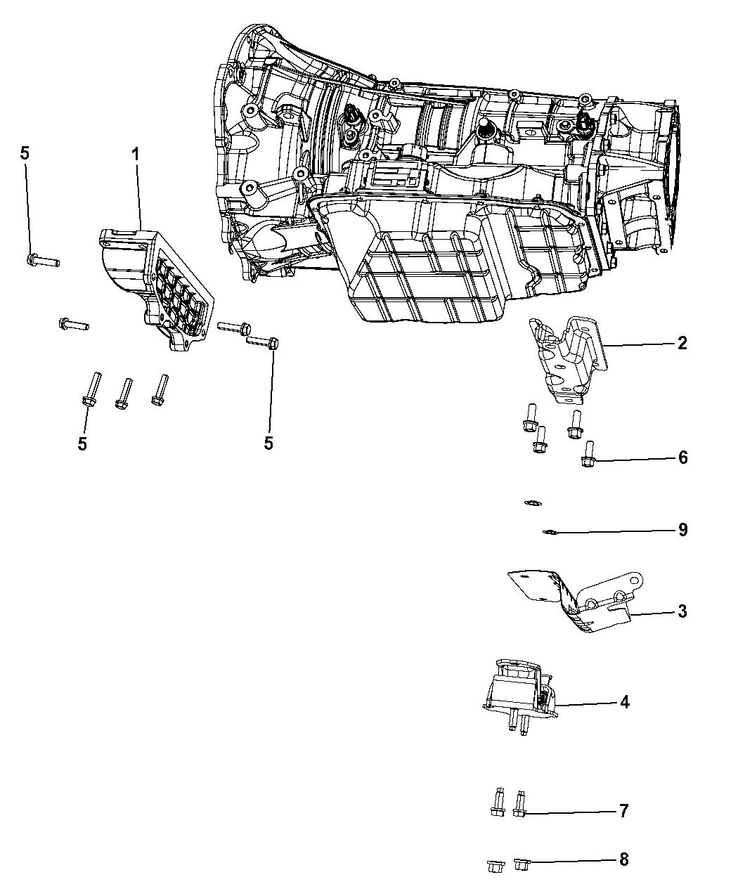 2008 dodge transmission diagrams 2008 dodge durango wiring diagrams