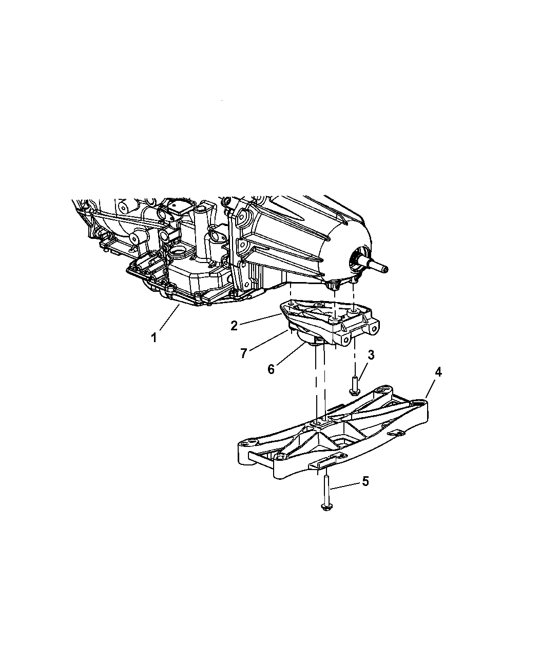 2005 5 7 Hemi Engine Diagram On Dodge Charger 3 5 Engine Diagram Egr