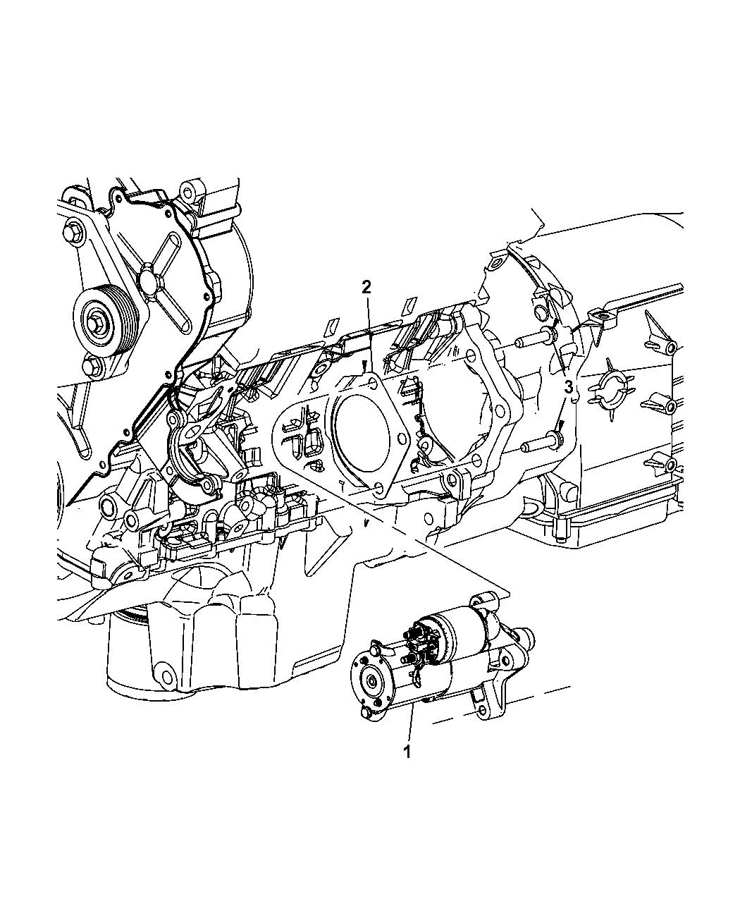 r4801269ad