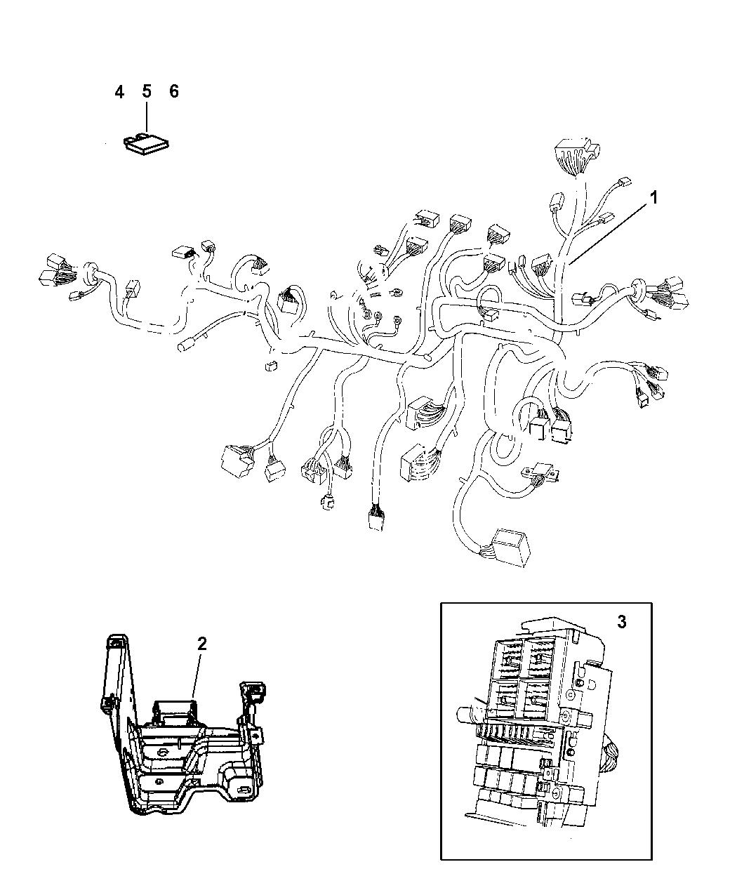 4868802aa