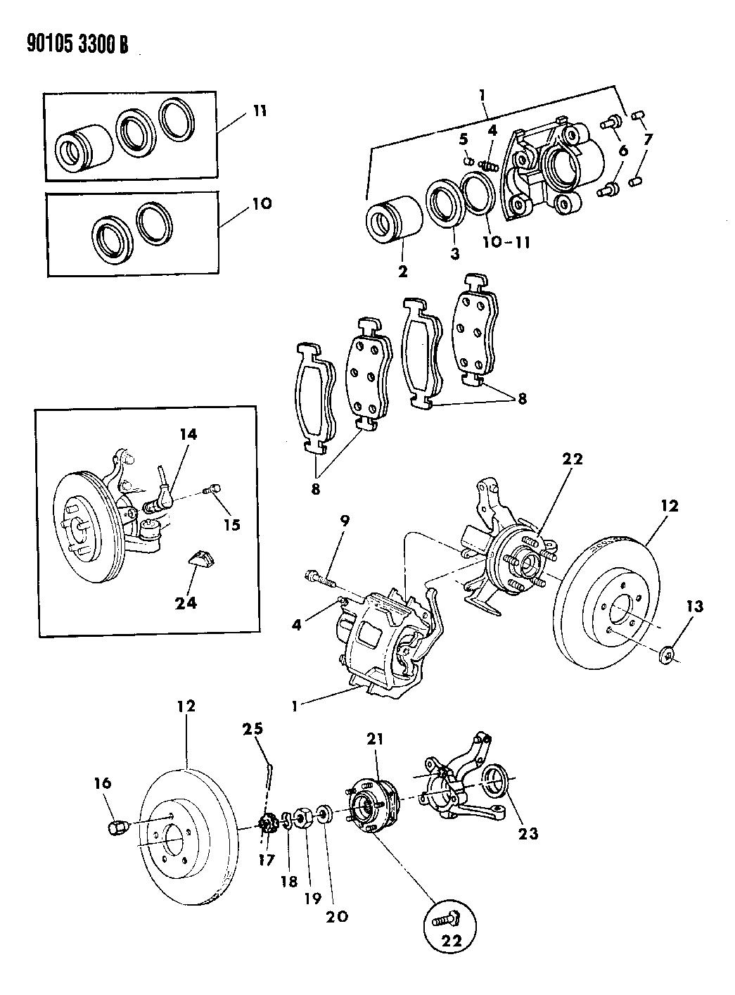 1991 Honda Crx Fuse Box Diagram In Addition Honda S2000 Push Start