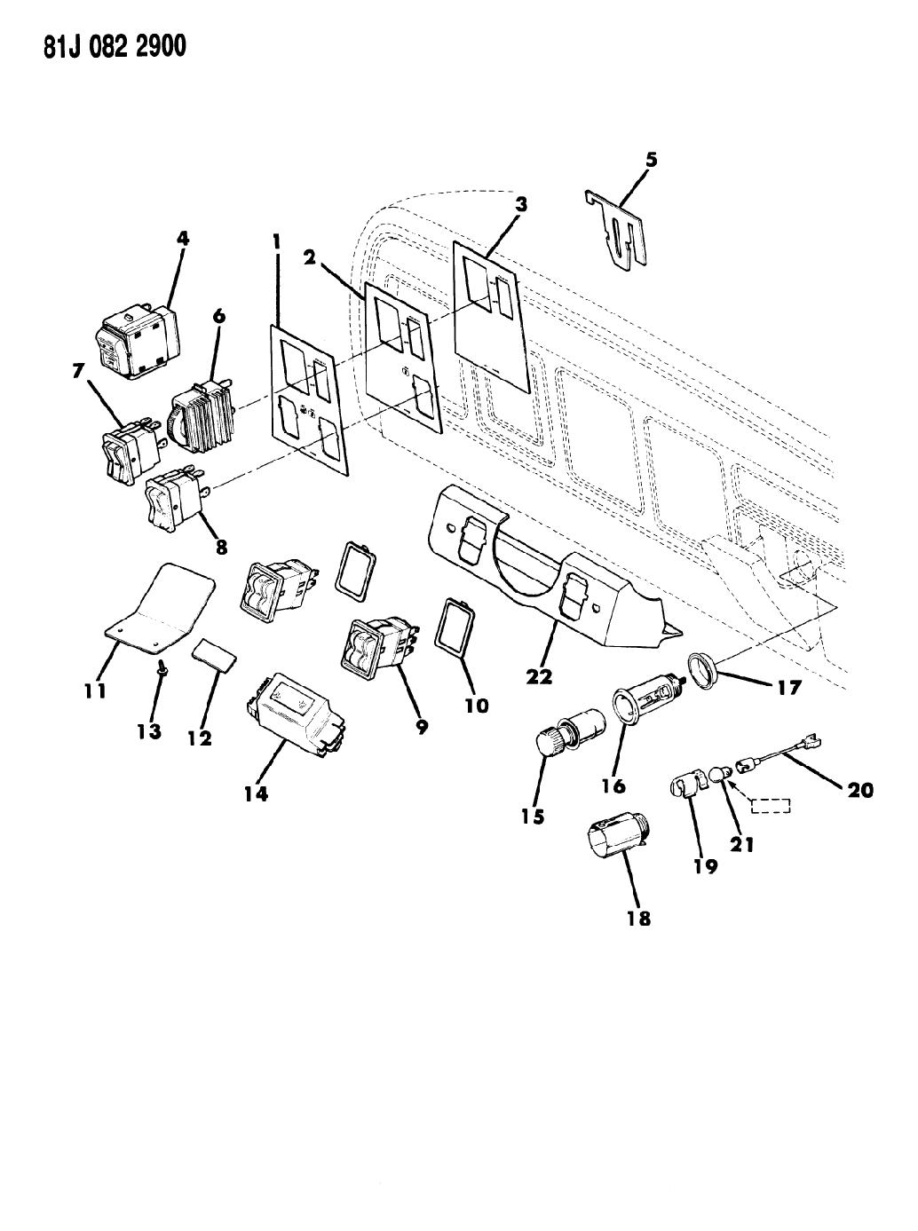 1986 Jeep J10 Wiring Diagrams || Wiring Diagrams Home Jeep J Wiring Diagrams on