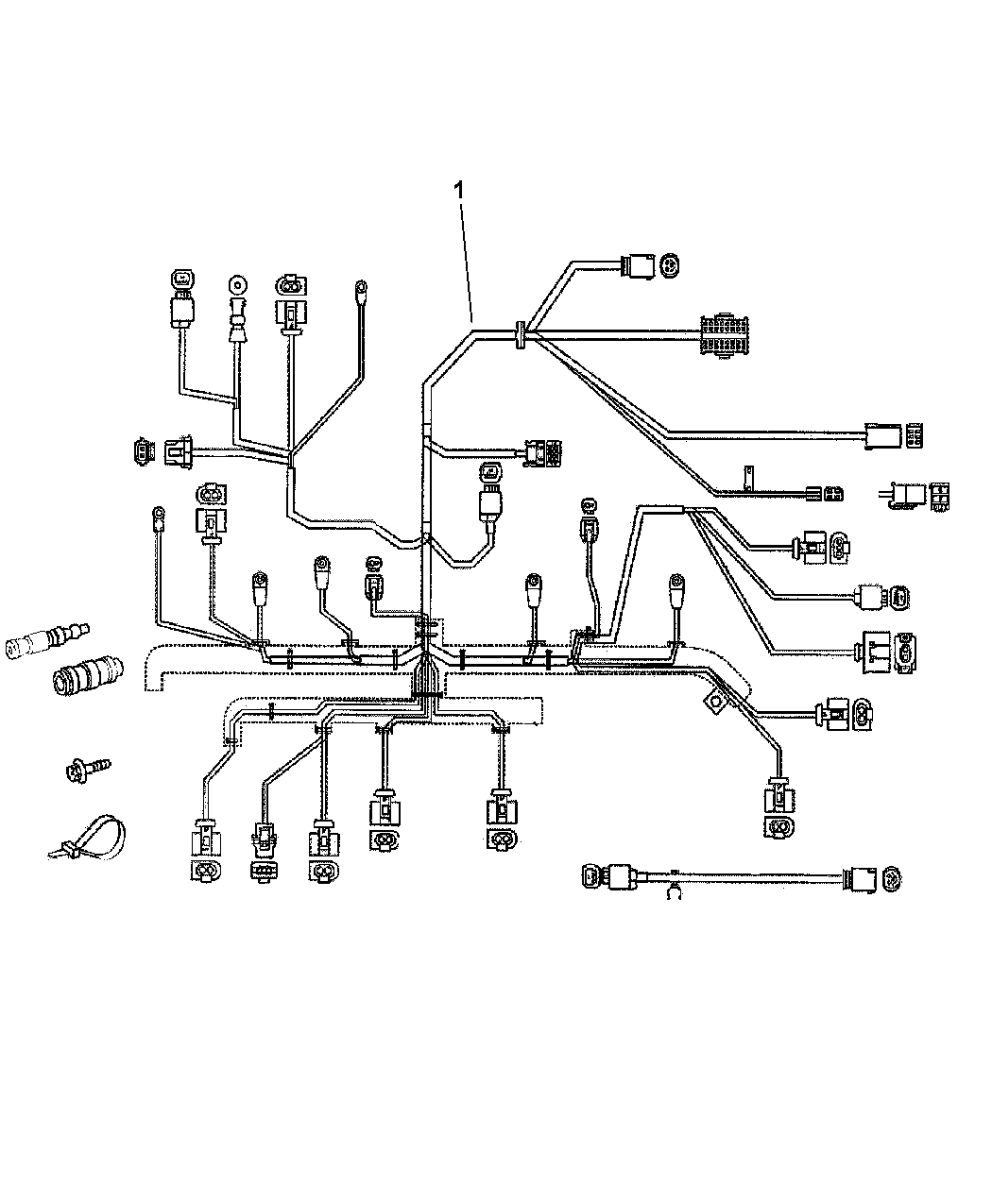 [WRG-5951] 2002 Sprinter Wiring Diagrams