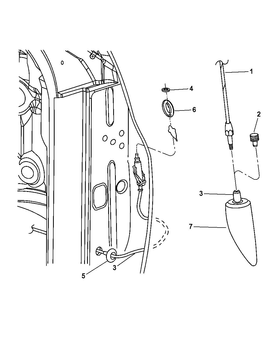 82206488aa