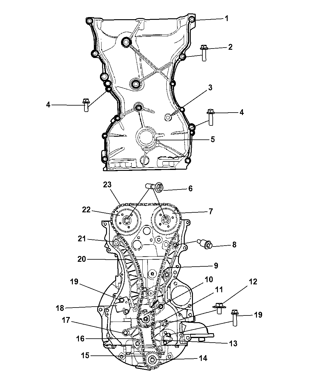 dodge caliber 2 0 engine diagram wiring library 2007 dodge caliber transmission diagram dodge caliber transmission diagram