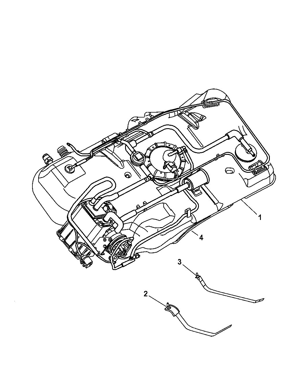 2003 pt cruiser door lock wiring diagram
