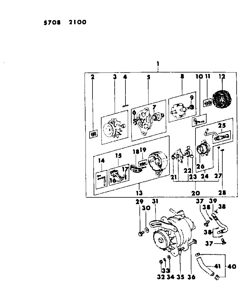 md021662