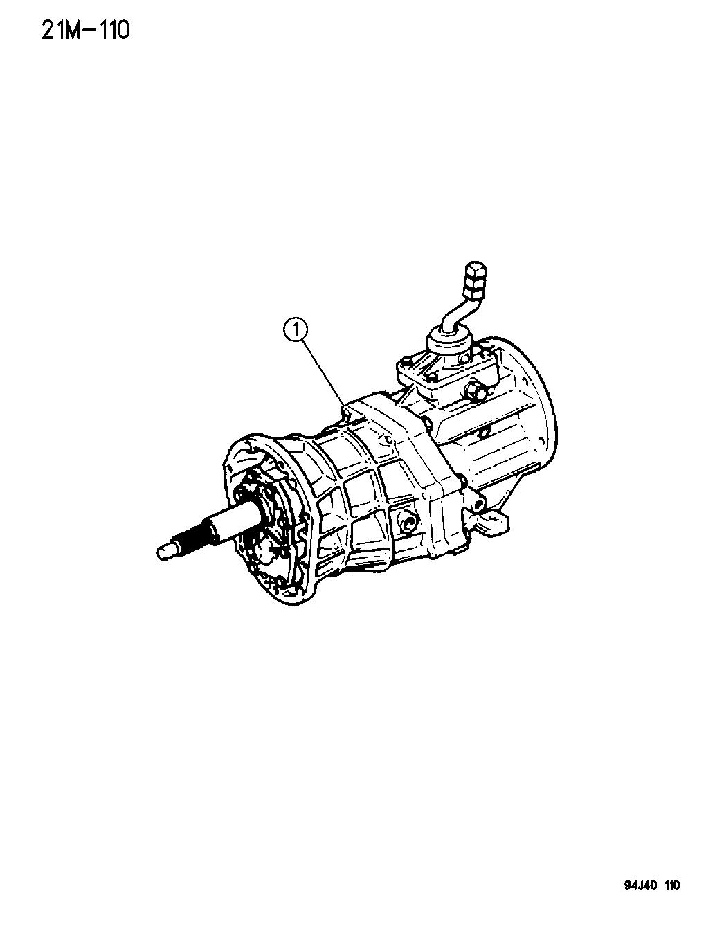 1995 jeep yj wiring diagram