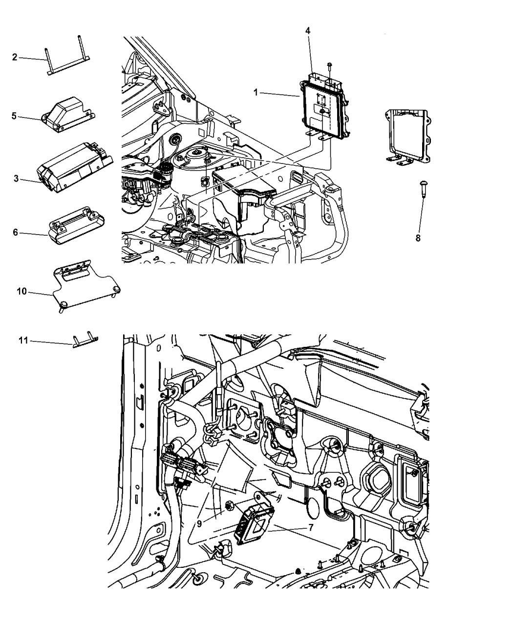 2012 Jeep Compass Engine Diagram - E5 wiring diagramKUBB-AUF.DE