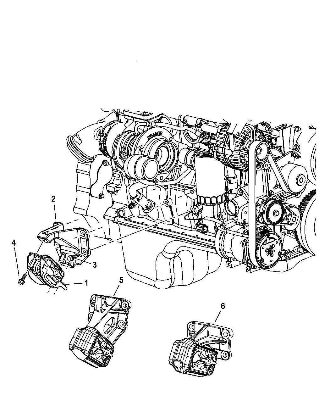 52121815ab
