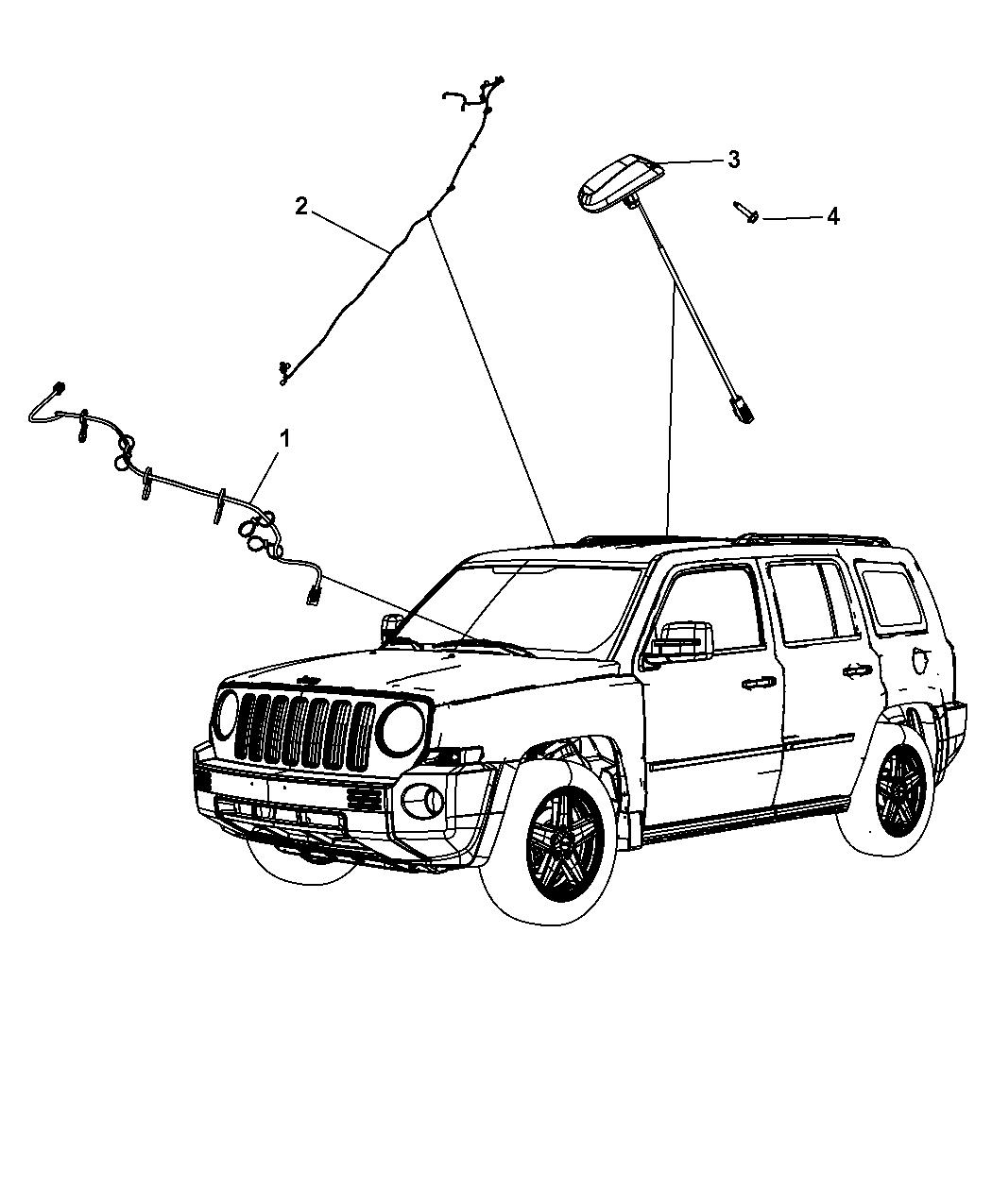 68066437aa
