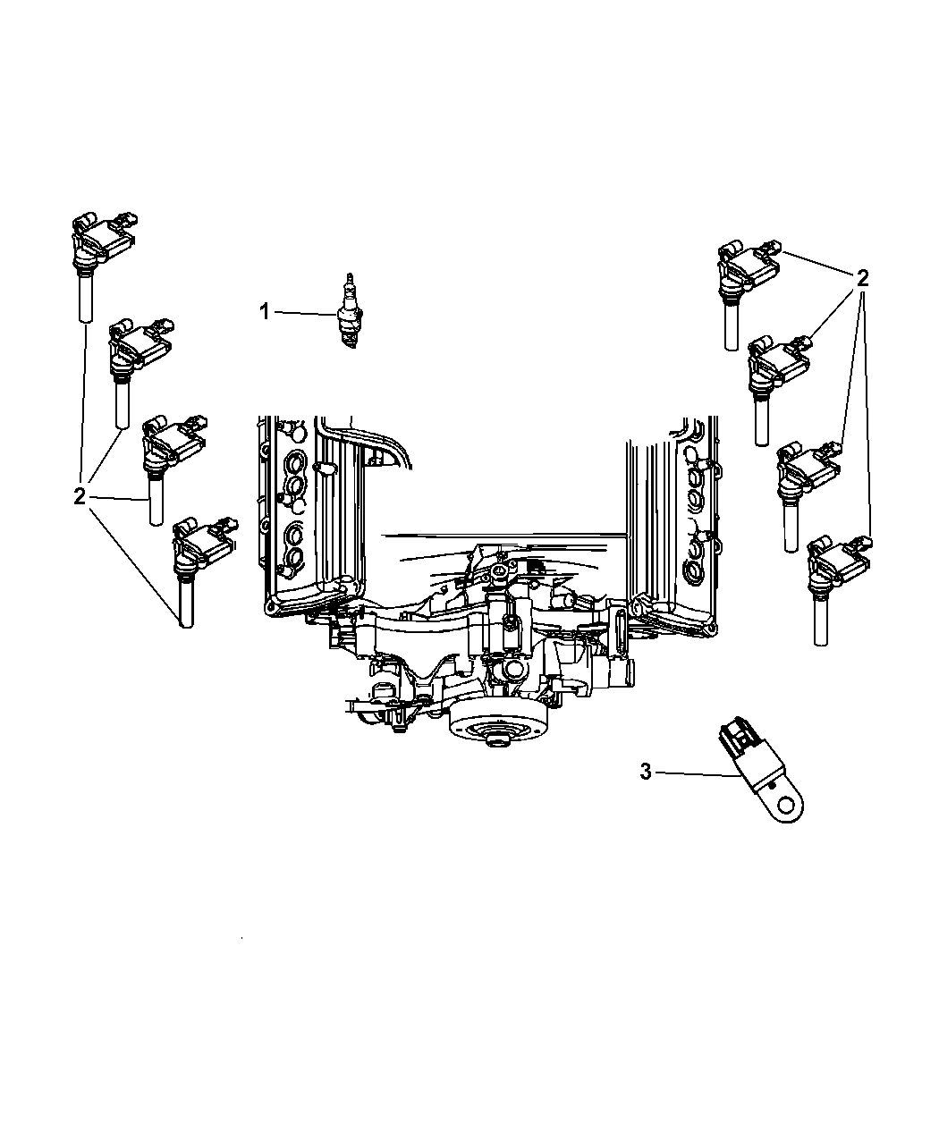2015 cherokee hitch wiring diagram