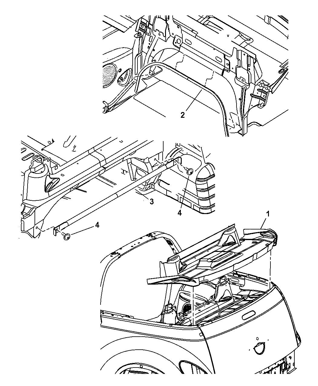 2005 Convertible Pt Cruiser Engine Diagram Wiring Diagram Versed Overview Versed Overview Lasuiteclub It