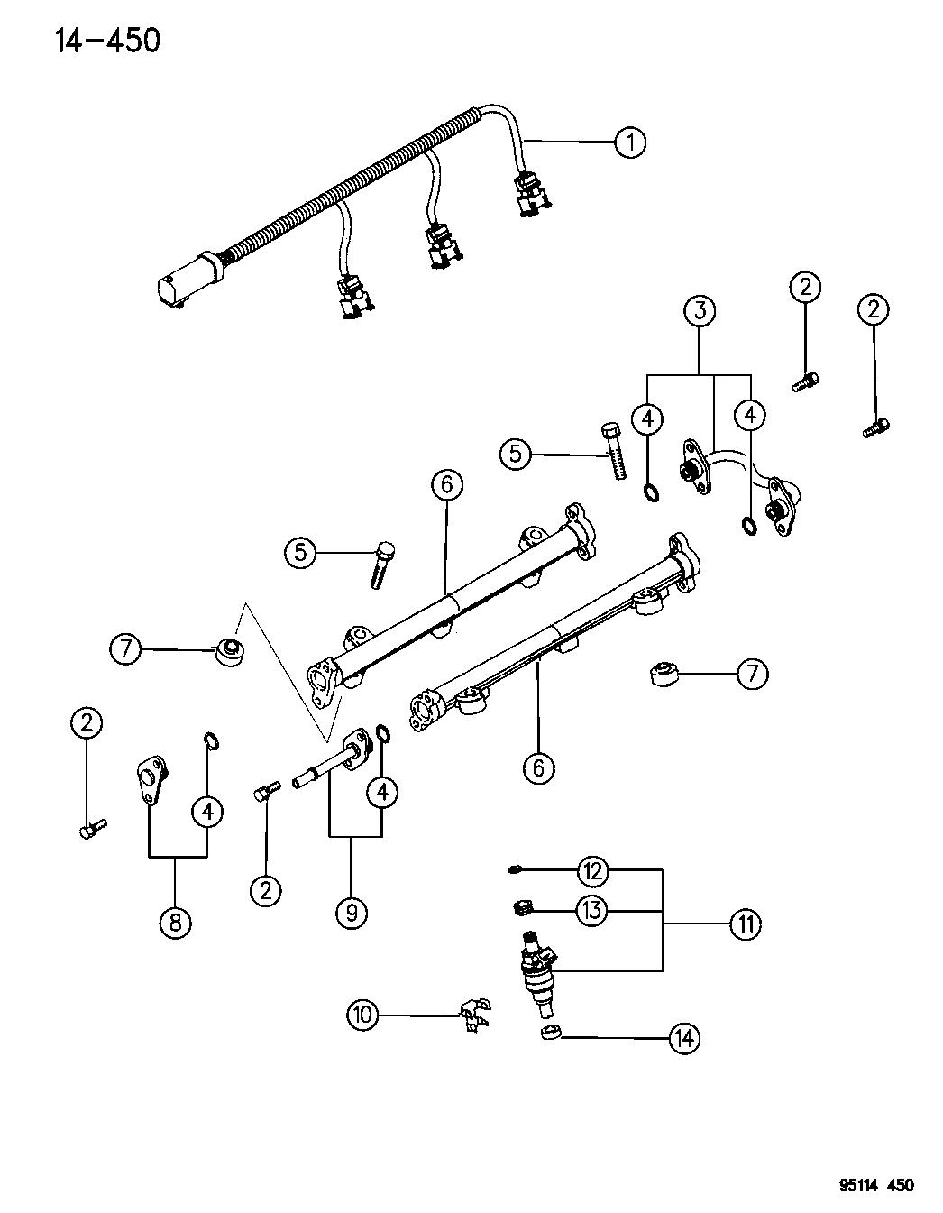 md301422