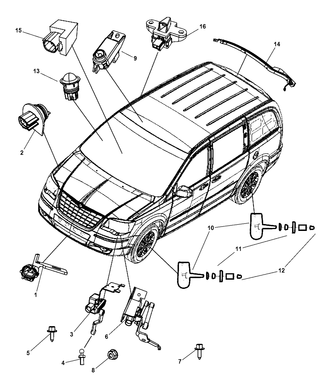 68001743ab