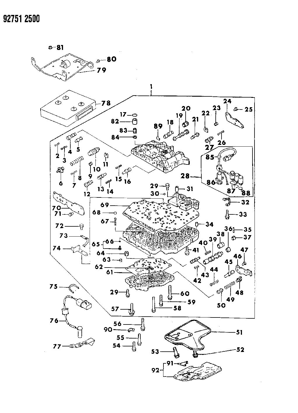 Md735572