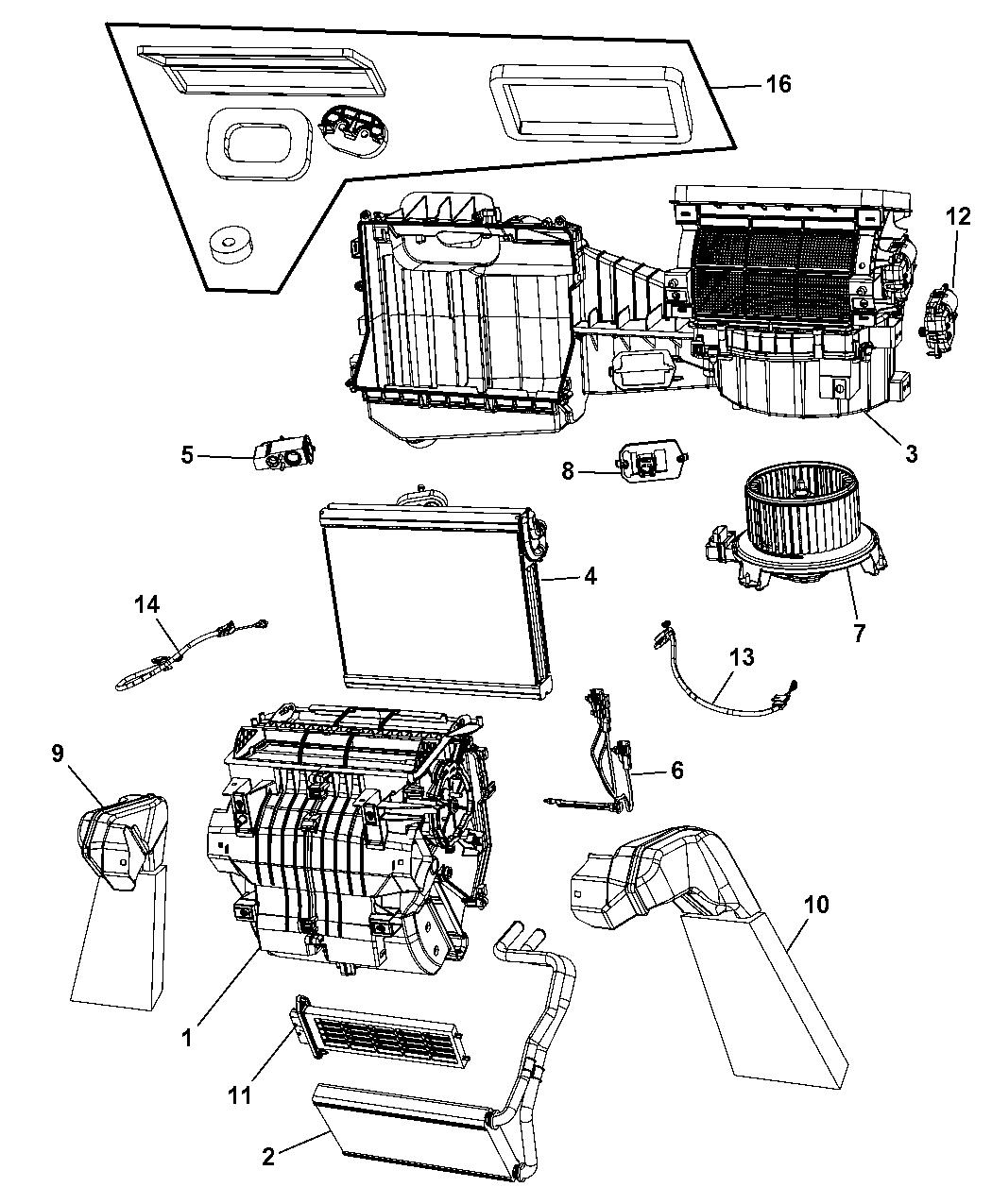 68004195aa