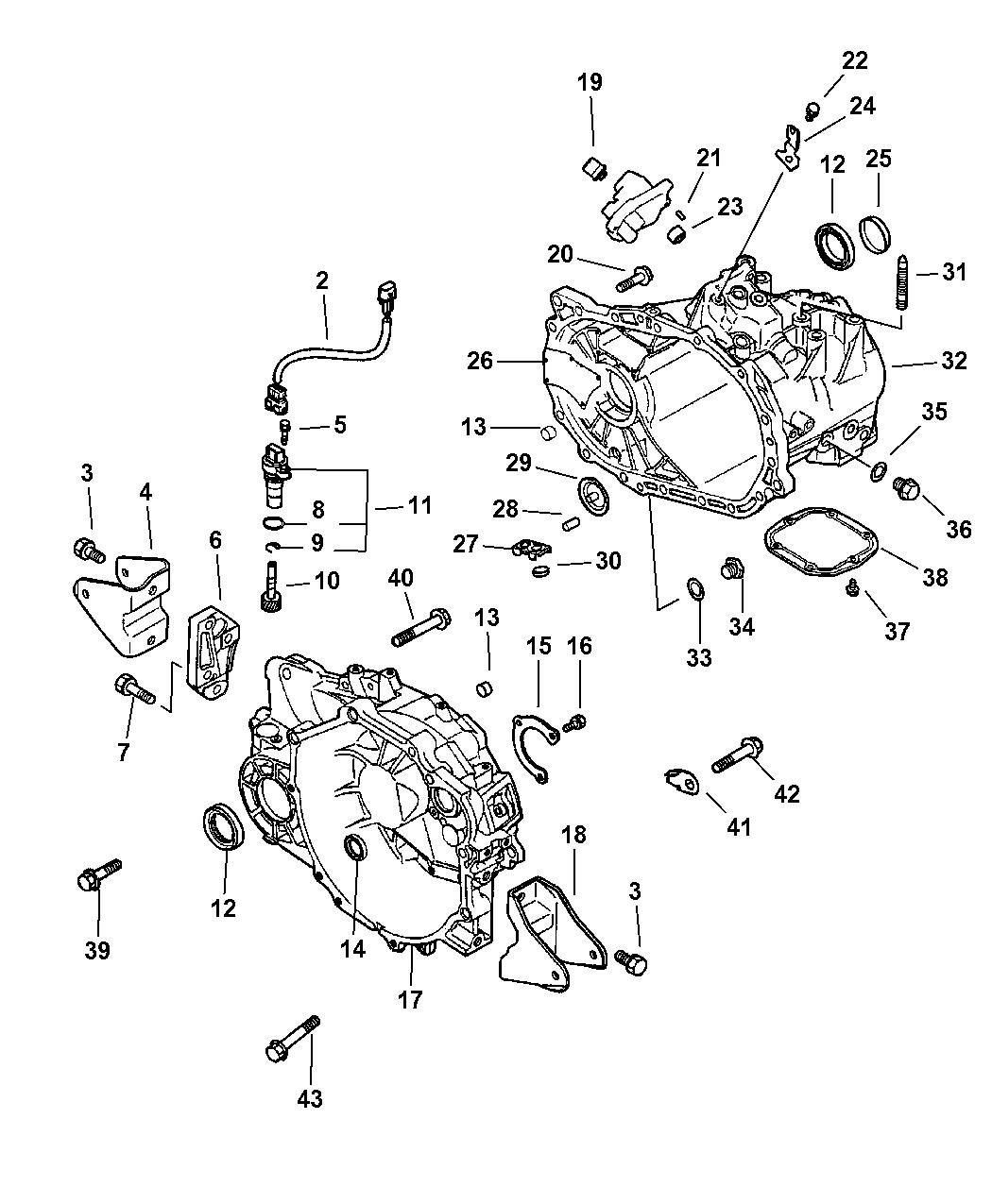 md622013