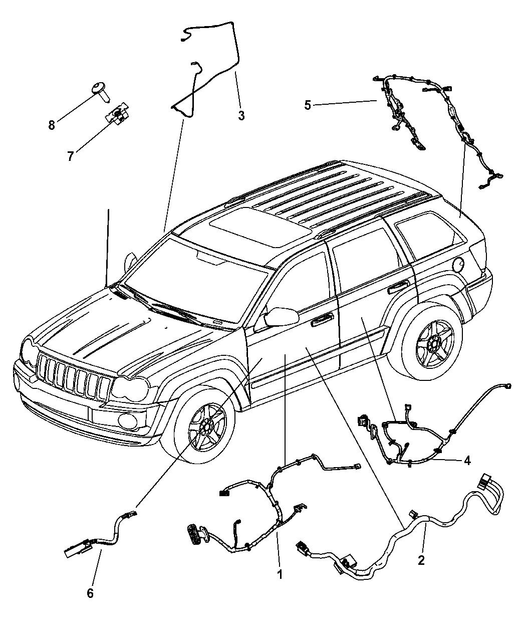 68087563aa