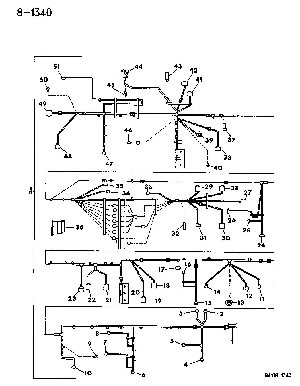 1995 Dodge Grand Caravan Wiring Diagram Razor Battery Wiring Diagram Goldwings Ab18 Jeanjaures37 Fr